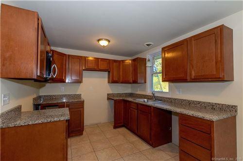 Photo of 239 Bozrah Street, Bozrah, CT 06334 (MLS # 170240205)
