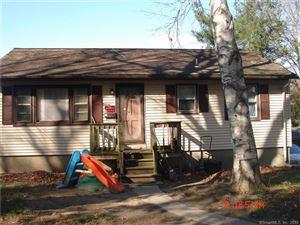 Photo of 11 Cherry Lane, Bethel, CT 06801 (MLS # 170250205)