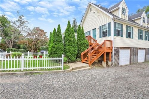 Photo of 14 Hollow Wood Lane #A, Greenwich, CT 06831 (MLS # 170429205)