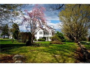 Tiny photo for 1135 Northfield Road, Watertown, CT 06795 (MLS # L152205)