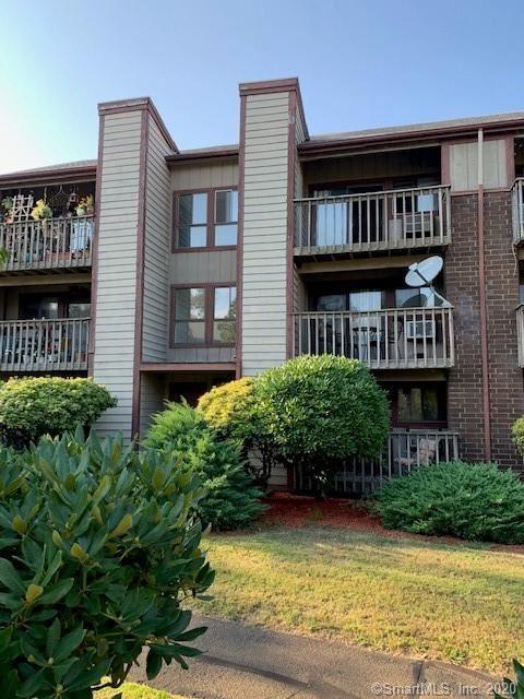 Photo of 130 Coe Avenue #66, East Haven, CT 06512 (MLS # 170326205)