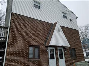 Photo of 1370 Highland Avenue #1, Waterbury, CT 06708 (MLS # 170062206)