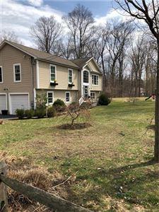 Photo of 2 Ithaca Road, New Fairfield, CT 06812 (MLS # 170072206)