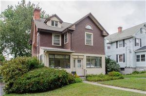 Photo of 692 Broadview Terrace, Hartford, CT 06106 (MLS # 170074206)