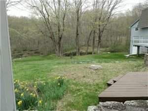 Tiny photo for 40 Townsend Road, Andover, CT 06232 (MLS # 170075206)