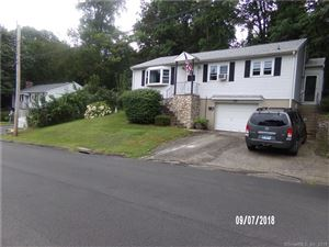 Photo of 22 Pinecrest Avenue, Ansonia, CT 06401 (MLS # 170123206)
