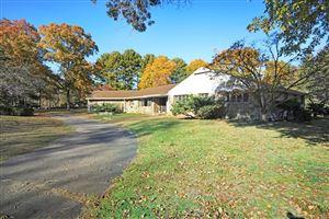 Photo of 68 Chestnut Hill Road, Killingworth, CT 06419 (MLS # 170142206)