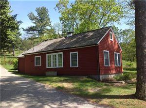 Photo of 247 Twin Lakes Road, Salisbury, CT 06068 (MLS # 170149206)
