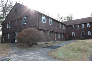 Photo of 239 Old Farms Road #4C, Avon, CT 06001 (MLS # 170150206)