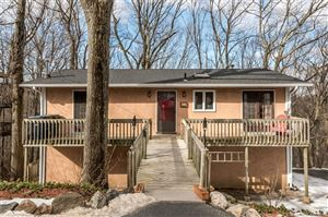 Photo of 37 Whippoorwill Road, Bethel, CT 06801 (MLS # 170167206)