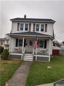 Photo of 30 Melrose Avenue, Waterbury, CT 06705 (MLS # 170184206)