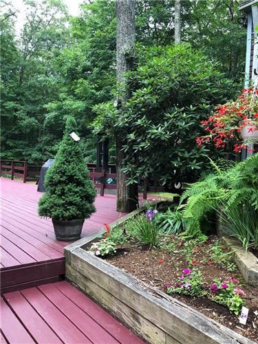 Photo of 432 Middle Turnpike, Mansfield, CT 06268 (MLS # 170262206)