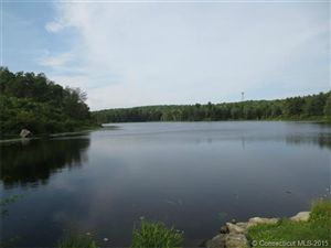 Photo of 120 Hollow Hill Road, Winchester, CT 06094 (MLS # G695206)