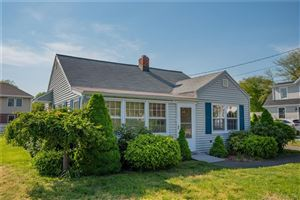 Photo of 25 Knollwood Drive, Old Saybrook, CT 06475 (MLS # 170059207)