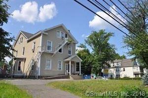 Photo of 142 West Cedar Street #4, Norwalk, CT 06854 (MLS # 170062207)