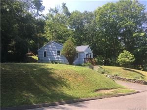 Photo of 2 Buttonball Drive, Newtown, CT 06482 (MLS # 170102207)