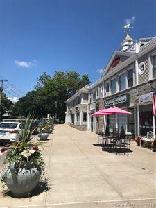 Photo of 117 River Street, Milford, CT 06460 (MLS # 170107207)