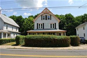 Photo of 74 Franklin Street, Ansonia, CT 06401 (MLS # 170217207)