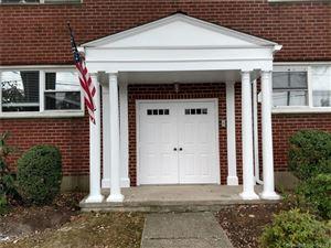 Photo of 20 Courtland Avenue #1, Stamford, CT 06902 (MLS # 170218207)