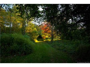 Tiny photo for 1135 A Northfield Road, Watertown, CT 06795 (MLS # L152207)