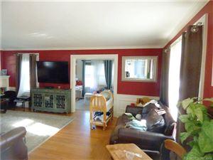 Tiny photo for 14 Lawton Terrace, Ansonia, CT 06401 (MLS # 170083208)