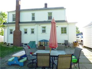 Tiny photo for 14 Lawton Terrace, Ansonia, CT 06401 (MLS # 170083208)