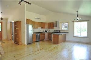 Photo of 46 Hoskins Road, Bloomfield, CT 06002 (MLS # 170085208)