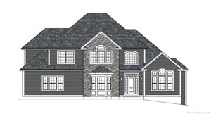 Photo of 20 Hawthorne Circle, Rocky Hill, CT 06067 (MLS # 170103208)