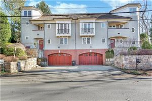 Photo of 77 Indian Harbor Drive #B, Greenwich, CT 06830 (MLS # 170147208)