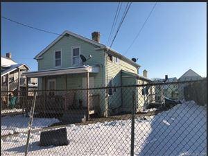 Photo of 122 South Main Street, Norwalk, CT 06854 (MLS # 170170208)