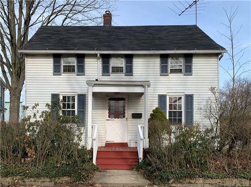 Photo of 81 Prospect Street, Milford, CT 06460 (MLS # 170283208)