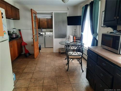 Photo of 10 Winthrop Avenue, Naugatuck, CT 06770 (MLS # 170350208)