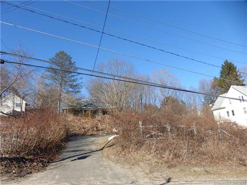 Photo of 135 Sunnyside Avenue, Watertown, CT 06779 (MLS # 170373208)