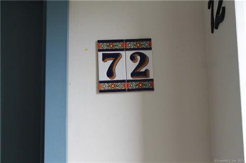 Photo of 130 Coe Avenue #72, East Haven, CT 06512 (MLS # 170388208)