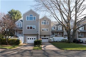 Photo of 67 Harbour View Place #67, Stratford, CT 06615 (MLS # 170038209)