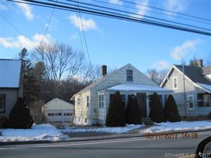 Photo of 43 North Riverside Avenue, Plymouth, CT 06786 (MLS # 170039209)