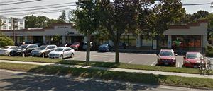 Photo of 510 Washington Avenue, North Haven, CT 06473 (MLS # 170053209)