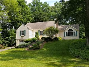 Photo of 217 Forest Road, Milford, CT 06461 (MLS # 170063209)