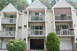 Photo of 18 Cranberry Hollow #18, Enfield, CT 06082 (MLS # 170102209)