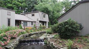 Photo of 16 Heritage Drive, Avon, CT 06001 (MLS # 170124209)