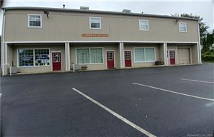 Photo of 3 State Route 39 #6,7,8, New Fairfield, CT 06812 (MLS # 170126209)