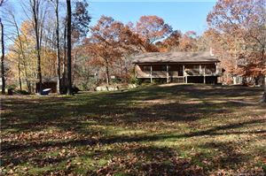 Photo of 1 Holbrook Road, Seymour, CT 06483 (MLS # 170142209)