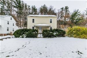 Photo of 61 Reservoir Road, New Hartford, CT 06057 (MLS # 170144209)