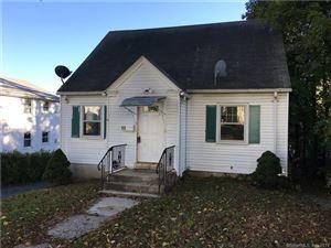 Photo of 55 Cabot Street, New Britain, CT 06053 (MLS # 170153209)