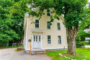 Photo of 123 Orchard Street, Norwich, CT 06360 (MLS # 170215209)