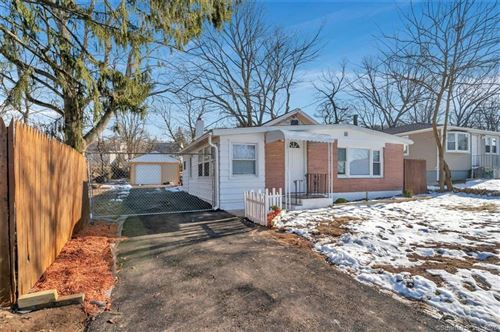 Photo of 205 Weybosset Street, New Haven, CT 06513 (MLS # 170262209)
