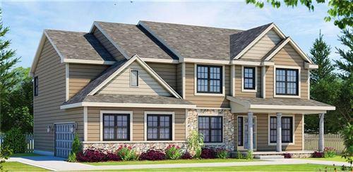 Photo of 4 Black Pine Ridge, Ridgefield, CT 06877 (MLS # 170270209)