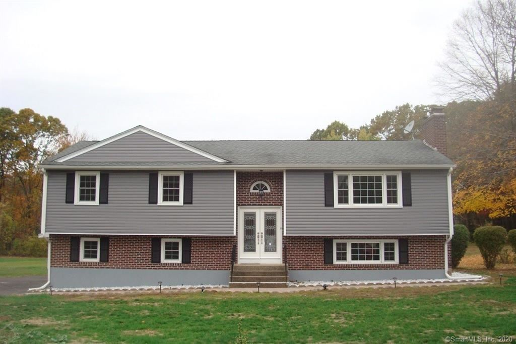 Photo of 75 Dunham Place, Southington, CT 06489 (MLS # 170323209)