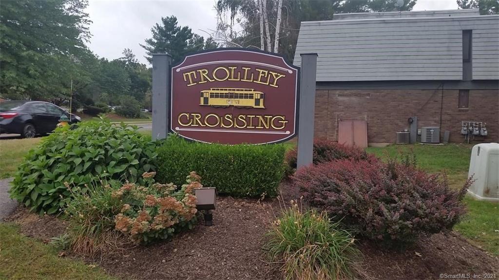 27 Trolley Crossing Lane #27, Middletown, CT 06457 - #: 170400209