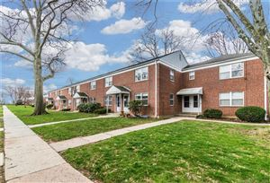 Photo of 51 Arnold Way #51, West Hartford, CT 06119 (MLS # 170072210)